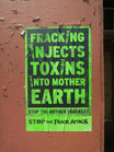 fracking law suit
